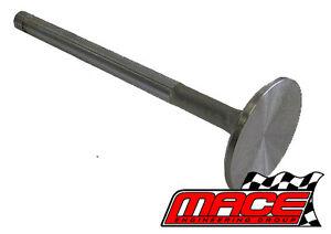 MACE INTAKE VALVE FOR HOLDEN COMMODORE VE VF SIDI LF1 LFW LLT LFX 3.0L 3.6L V6
