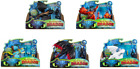 New How to Train Your Dragon & Action Figure  Death Hidden World