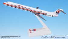 Flight Miniatures China Eastern McDonnell Douglas MD-90 1:200 Scale Mint in Box