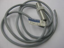 Used Honeywell Micro Switch Part # Fyaa3J2-2