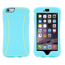 Survivor Silicone/Gel/Rubber Mobile Phone Cases/Covers