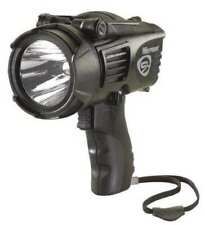 STREAMLIGHT 44902 General Purpose Long Distance LED Spotlight