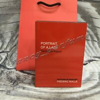 Frederic Malle Portrait of a Lady EDP 3.4 fl.oz / 100 ml Unisex NEW WITH BOX!!!