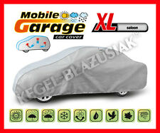 Heavy duty car cover for JAGUAR S-Type  Saloon   waterproof  breathable
