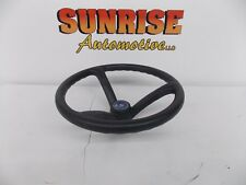 TRACTOR STEERING WHEEL A5002130