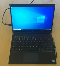 """Dell Latitude 7275 12.5"""" 2-in-1 M7 1.20GHz 8GB 256GB SSD Laptop Tablet + Pen"""