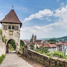 Stuttgart Single Städtereise Last Minute Wochenende Kurzurlaub 1 Person 3 Tage