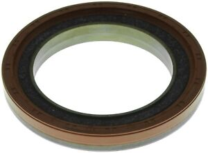 Timing Cover Seal  Victor  67775