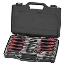 Teng Tools - Screwdriver Set 11 pcs - MD911N