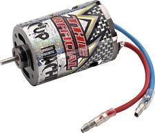 Carson Modellsport Automodell Brushed Elektromotor Cup Machine 28000 U/min Windu