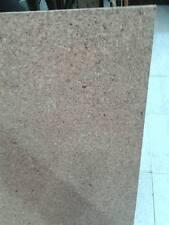 1 Foglio di sughero 50x50 cm spessore 1 cm per presepe shepherds crib