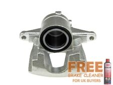 BRAND NEW FRONT RIGHT BRAKE CALIPER FOR OPEL/VAUXHALL CORSA D  /HZP-PL-003/