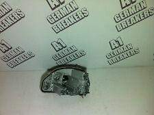 GENUINE 09 - 14 SEAT IBIZA MK5 OSR BULB HOLDER FOR DRIVER REAR LIGHT 6J4945258A