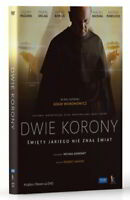 Michal Kondrat - Dwie Korony (Polish movie - DVD, English subtitles) 0/All