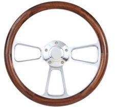 Car & Truck Steering Wheels & Horns