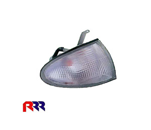 FOR HYUNDAI EXCEL X3 3DR 94-00 CORNER INDICATOR LIGHT LAMP- RIGHT DRIVER SIDE