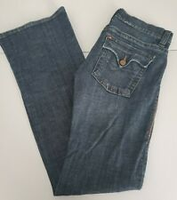 Womens Jeans Size 26x33 Arden B.RN #78749