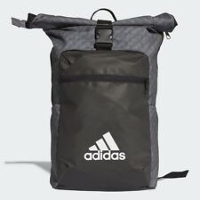 ADIDAS ORIGINALS CLASSIC BACKPACKS - ADIDAS SCHOOL BAGS - BEST EVERY DAY SALES
