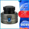 SVBONY SV205 8MP USB3.0 Electronic 1.25'' Astronomy Camera Telescope Eyepieces