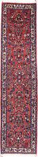 Sarouk Teppich Orientteppich Rug Carpet Tapis Tapijt Tappeto Alfombra Art Läufer
