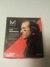 Mission Ear Warmers (you get 2)