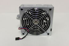 COMPAQ 249925-001 FAN ASSEMBLY WITH WARRANTY