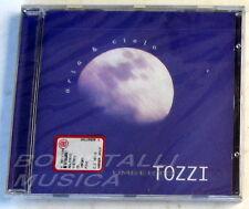 UMBERTO TOZZI - ARIA E CIELO - CD Sigillato