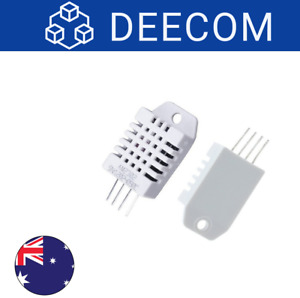 DHT22 / AM2302 Digital Temperature Temp Humidity Sensor