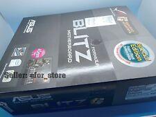 ASUS Blitz Formula Socket 775 MotherBoard - Intel P35 - BRAND NEW