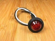 BBT 12 volt Waterproof Push-In Red LED Marine Grade Courtesy Light