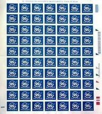 2013 codice barre 1546 Aeronautica Militare foglio
