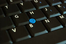 5 pcs Dell Latitude Notebook Keyboard mouse cap/trackpoint  fast shipping