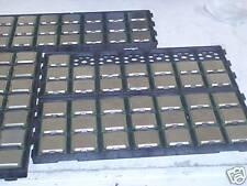 Intel Celeron D 340 2.93/256/533 SOCKET 478PIN SL7Q9 RK80546RE077256 DESKTOP CPU