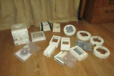Lot of 16 Wiremold Electrical Equipment & Supplies  #1449
