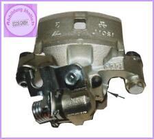 Bremssattel für Toyota Corolla FX Compact 214556_1