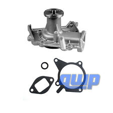 New Mazda  Water Pump for 86 87 88 89 90 91 92 93 94 323 Protege AW4049