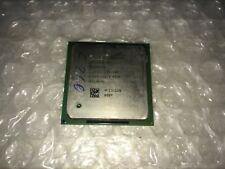 Processore Intel Celeron SL6VV 2.60GHz 400MHz FSB 128KB L2 Socket mPGA478B