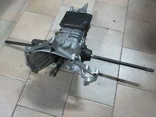 Cambio originale Fiat 500R  4321651 126AB  [769.17]
