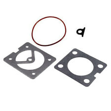 1 Set Air Compressor Gasket Attachment Fittings Tools Workshop Equipment Spare