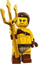 NEW LEGO Roman Gladiator Series 17 FROM SET 71018 COLLECTIBLES (col17-8)