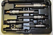 """Tap Extractors 3/16""""-1/2""""  Broken Tap Extractor Walton 18001 Brand New"""