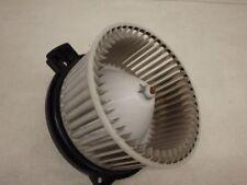 Gebläsemotor Lüftermotor mit Klimaanlage Mazda 6