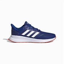Adidas - RUNFALCON - SCARPA RUNNING UOMO - art.  EF0150