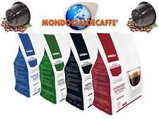 48 Capsule Cialde Caffè Gimoka Puro Compatibili NESCAFE DOLCE GUSTO a vs scelta!
