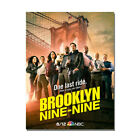 Brooklyn Nine Nine TV Series Poster Painting Wall Art Picture Home Decoration