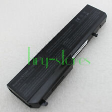 6Cell Battery for Dell Vostro 1310 1320 1510 1520 2510 K738H T116C T114C T112C