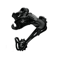 SRAM X5 Rear Derailleur 10S MTB bike mountain road bicycle Long cage New