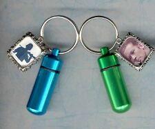 HP,Cremation Jewelry,Memorial Urn,Keepsake Urn,Cremation Urn,Small Urn