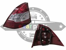 FORD FOCUS LV SEDAN 3/2009 - 2009 LEFT HAND SIDE TAIL LIGHT