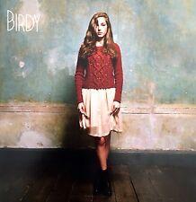 Birdy CD Birdy - England (M/M)